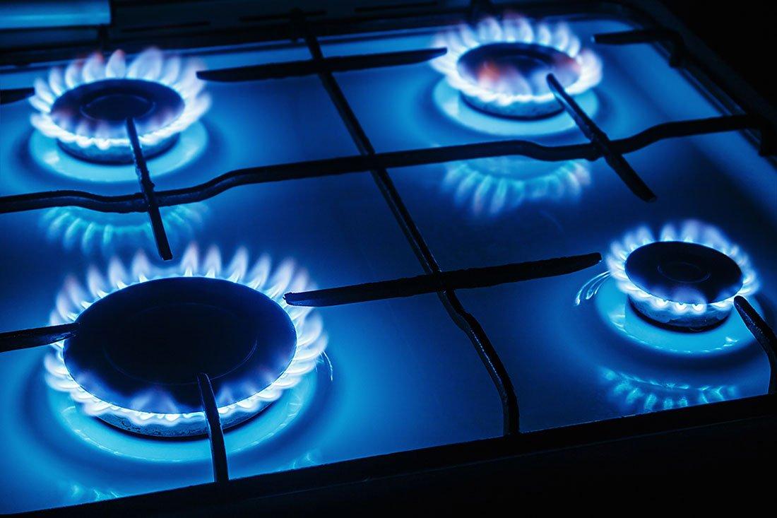 naturgy gas